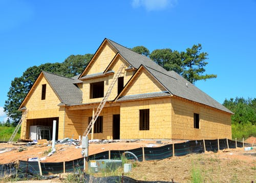 Quick and Easy Home Renovation Tips