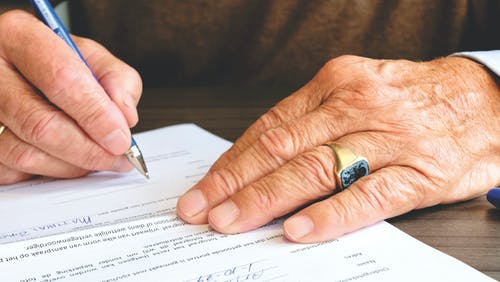 What Are Things You Should Do Before Filing A Divorce